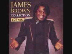 James Brown - For Your Precious Love
