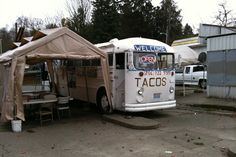 101 Best Food Trucks in America 2012 Slideshow   The Daily Meal