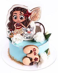 Royal Icing Cakes, Cricut Cake, Hand Painted Cakes, Ballerina Cakes, Vegan Cake, Disney Cakes, Girl Cakes, Love Cake, Cake Cookies