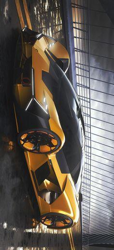 °) Lamborghini Third Millennium EV Concept by Nancorocks - Best Luxury Cars Lamborghini Concept, Lamborghini Cars, Ferrari, Lamborghini Gallardo, Bugatti, Porsche, Mc Laren, Super Sport Cars, Futuristic Cars
