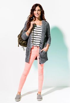 American Eagle outfit