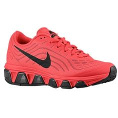 competitive price a3057 235f5 81 Best Stuff Neo Likes images  Casual sneakers, Casual trai