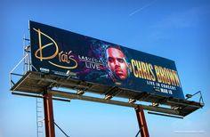 Kyle Lambert - Chris Brown Advertising