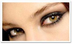 improve-your-eyesight-naturally