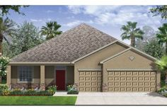 Lancaster by Lennar at Triple Creek Executive. Triple Creek Subdivision Riverview Florida 33579 – Homes and Real Estate – Zest Realty Triple Creek, Riverview Florida, Thing 1, Mountain Bike Trails, New Home Communities, New Home Construction, New Homes For Sale, Granite Countertops, Lancaster