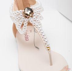Cristina Shoes   Cristina Ferreira   Spring Summer 2016   Collection   Primavera Verão 2016