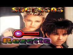 Roxette Sucessos - YouTube Cable Box, Next Video, Live Tv, Music Publishing, Superstar, Youtube, Writer, Songs, Pop