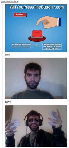 17 Reasons Why The Men Of Tumblr Are The Best