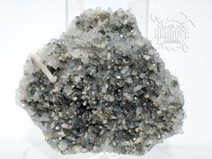 quartz mineral data mineralogy database - 236×177