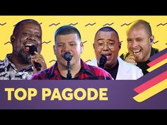 Top Pagode | Música Multishow - YouTube Samba, Youtube, Movie Posters, It's Always Been You, Old Fan, Film Poster, Popcorn Posters, Billboard, Film Posters