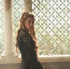 Game of thrones Game Of Thrones Cersei, Game Of Thrones Costumes, Game Of Thrones Fans, Cersei And Jaime, Cersei Lannister, Lena Headey, Kate Winslet, Celebs, Celebrities