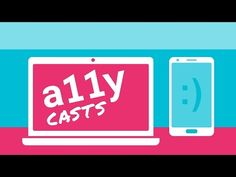 Want to build accessible apps? Rod Dodson is teaching those fundamentals in his new series dedicated entirely to the art of accessibility. New Series, Surf, The Past, It Cast, Teaching, Horror, Apps, Meet, Surfing