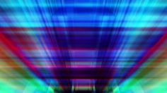 Stock Footage   Motion 498: Traveling through a maze of refracted light.   Download using the VidLib app. 50.000 Royalty Free Clips'