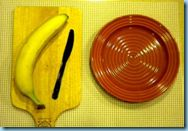 Practical Life/Sensory activities  (Montessori -influenced)