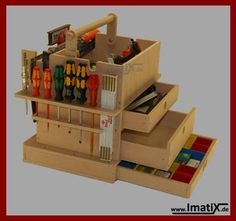 matthou.de ebay%20Angebote%20fertig LBX42 20131023LBX42-Dateien image003.jpg