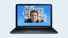 ¡Microsoft lanzará un traductor simultáneo para Skype!   Chermary