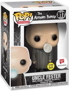 Funko Pop Dolls, Funko Pop Figures, Pop Vinyl Figures, Funk Pop, Life Hacks, Pop Figurine, Pop Toys, Pop Characters, Pop Collection