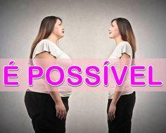 Descubra como entrar em forma rápido sem cirurgia, sem dieta maluca, sem passar fome. Bastar seguir esses dez passos simples e você alcançará o objetivo!