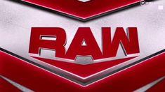 Wwe Royal Rumble, Buick Logo, Logos, Logo