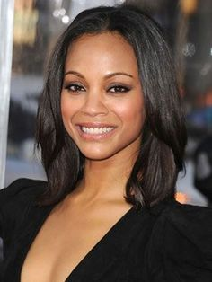 African American Short 2018 Hairstyles 2018 For short bob hairstyles 2018 - Bob Hairstyles Bob Hairstyles 2018, Wig Hairstyles, Straight Hairstyles, Layered Hairstyles, Hairstyle Ideas, Wedding Hairstyles, Bob Haircuts, Medium Haircuts, Hair Ideas