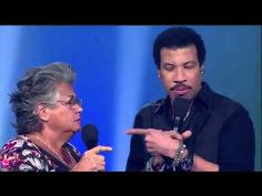 Hello - Lionel Ritchie & Ginette Reno Logo Design, Graphic Design, Songs, Amp, Youtube, Singers, Music, Song Books
