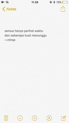 Simple Quotes, Love Life Quotes, Mood Quotes, Best Quotes, Funny Quotes, Quotes Quotes, Quotes Lucu, Quotes Galau, Reminder Quotes