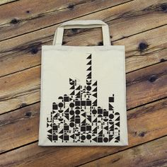 Trust the Experts Tote Bag   Flickr - Photo Sharing!