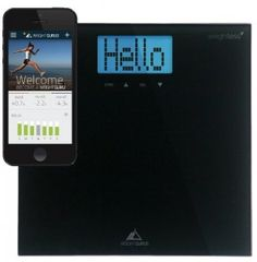 10 top 10 best weight scales reviews images best weight scale rh pinterest com