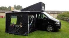 Image result for FIAMMA awning Privacy Room f45s
