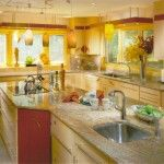 Look selection of kitchen cabinets, cabinet hardware with cabinet accessories and more. Also get inspiration and kitchen remodel. http://www.unitefootwear.com/design-contemporary-of-kitchen-cabinets/