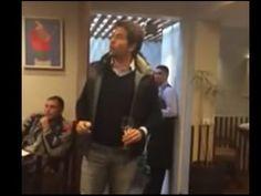 Alexandre Padilha é hostilizado em restaurante de São Paulo