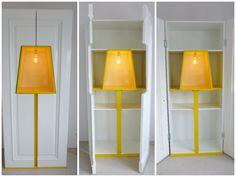 Badkamerkast Met Lamp : 24 best kastenontwerp images on pinterest workshop studio