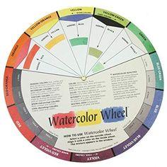 jen thoden universal colors - Google-haku