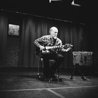 John Scofield Clinic | NYC Masterclass by pickupjazz on SoundCloud. #jazzguitar