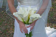 Sebrell Smith, florist, Savannah, GA