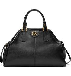 5c88fb442 68 Top My Bags images in 2019 | Louis vuitton purses, Louis vuitton ...