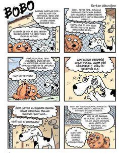 Caricature, Peanuts Comics, Memes, Funny, Meme, Caricatures, Funny Parenting, Hilarious, Fun