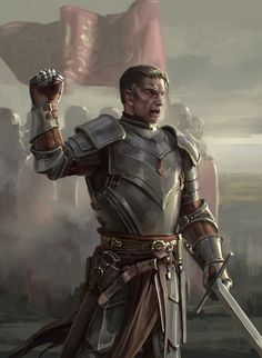 Armors 695243261208750969 - m Fighter Battle Master Plate Armor Greatsword Royal Army eastern border lg Source by briacverchere Fantasy Character Design, Character Design Inspiration, Character Concept, Character Art, Fantasy Armor, Dark Fantasy Art, Medieval Fantasy, Dnd Characters, Fantasy Characters
