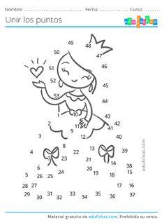 84 Ideas De Actividades Para Niños Actividades Actividades Para Niños Fichas