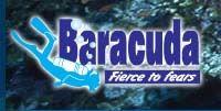 Баракуда - Водолазен център