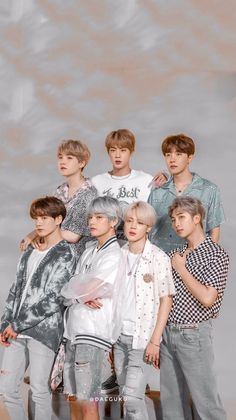 on 'Lights/Boy With Luv' a thread The Effective Pictures We Offer You About Bts Memes new A quality picture can tell you many things. You can find the most beautiful pictures that can be presented to you about Bts Memes 2020 in this account. Bts Taehyung, Bts Jimin, Namjoon, Bts Bangtan Boy, Jhope, Hoseok, Bts Lockscreen, Foto Bts, K Pop