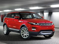 70 units of Jaguar Land Rover's high selling models, the Discovery 2 and the Range Rover Evoque in the US have been recalled, due to fau - Land Rover News at CarTrade Range Rover Evoque, Rr Evoque, Range Rovers, Land Rover Models, Best New Cars, Discovery 2, Sexy Cars, Future Car, Cars For Sale