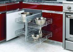 Rev-A-Shelf 5PSP-15-CR Chrome Blind Corner Cabinet Organizer Rev-A-Shelf http://smile.amazon.com/dp/B0026SEFWS/ref=cm_sw_r_pi_dp_oKbdvb0KDBWX5