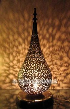 48 Best Modern Moroccan Lights Images Moroccan Lighting