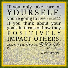Eric Worre Quotes Custom Can't Wait To See Eric Worre In Nashville Who Else Is Excited