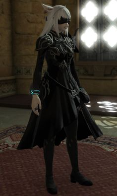 http://ffxiv.eorzeacollection.com/glamours?page=26