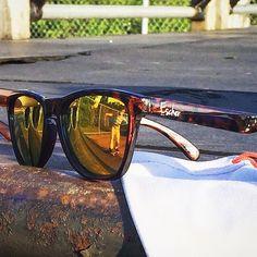 Coming beginning of summer  #eschersunglasses #world #firstedition #interchangeable #sunglasses #sunnydays #sun #winter #spring #summer #fall #live #fashion #instafashion #shopping #cool #instacool #gopro #outdoors #love #fun #family #friends #travel #instafollow #instalike #follow #followme #followus #skate