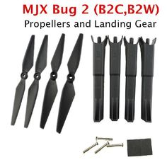 MJX Bugs 2 B2W Propellers and Landing Gear for MJX B2C B2W GPS Drone Blades Spare Parts Quadcopter Accessories $ 13.80 and FREE Shipping  Tag a friend who would love this!  Active link in BIO  #naturelovers #droneoftheday #quadcopter #naturephotography #socality #droneheroes #artofvisuals #drones #roam #drone #earthfocus #skypixel #fromwhereidrone #island #paradise #travel #ocean #earthpix #socialabsorption #dronestagram #droneslife #dronegear #drone #fly #drones #uav #dji #aerialphotography…