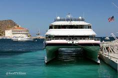 Catalina Express, Avalon, Catalina Island #catalinaexpress #catalinaisland #santacatalina