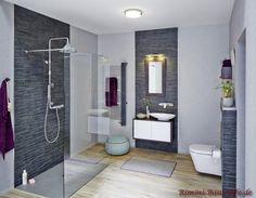 Haus Dämmen Und Verputzen Kosten Schön Neubau Badezimmer Ideen Full ...